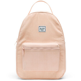 Herschel Nova Small Backpack 17L, cameo rose